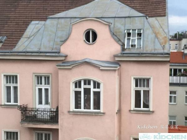 粉紅小屋.jpg