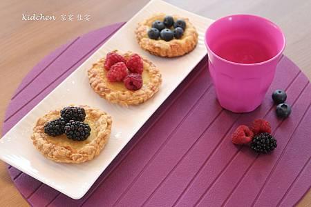 法式莓果布丁.jpg