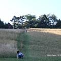 兩兄弟在草原.jpg