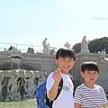 噴泉 2.jpg
