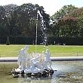噴泉 3.jpg