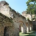 Burg Gas 2.jpg