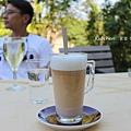 kaffee at Rosenburg.jpg