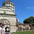 Schloss Rosenburg.jpg