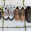 四雙登山鞋.jpg