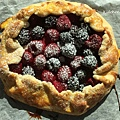 Berry Tart.jpg