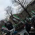 敘利亞 2.jpg