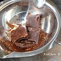 巧克力溶化.jpg