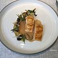 主菜魚.jpg