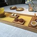 honey dessert.jpg