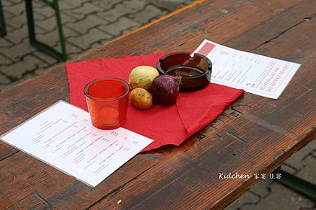 Onion Table.jpg