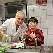 Brunnwirt Kitchen 2 @WeissBriach.jpg
