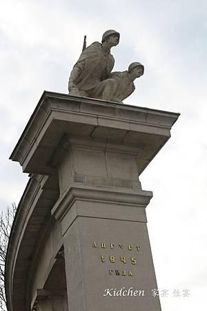Russia Heroes%5C Monument 1.jpg