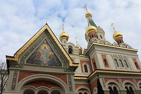 Russian Orthodox Church 2.jpg