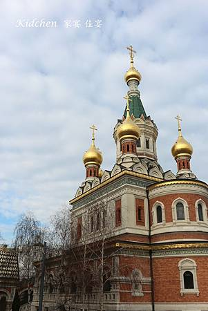 Russian Orthodox Church.jpg