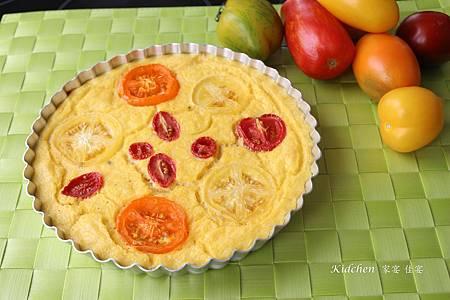 番茄玉米糕 1.jpg