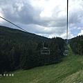 Mountaincart 5.jpg