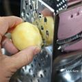 馬鈴薯刨絲.jpg