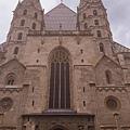 聖史蒂芬教堂.jpg