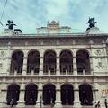 歌劇院.jpg