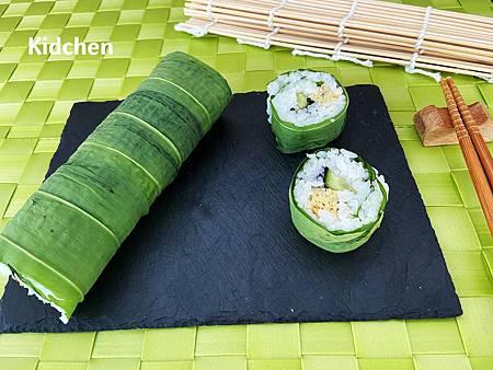 bärlauch sushi 1.jpg