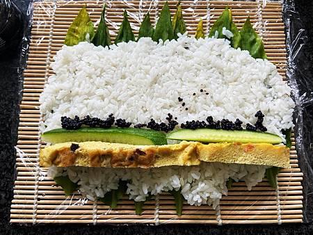 bärlauch sushi 2.jpg