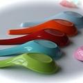 6 粉彩Spoon.JPG