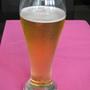 沁涼透心  Beer