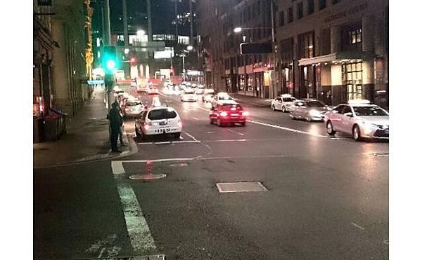 雪梨.jpg