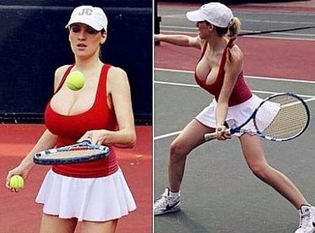 網球選手.jpg