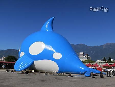 藍鯨2.jpg