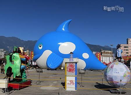 藍鯨3.jpg