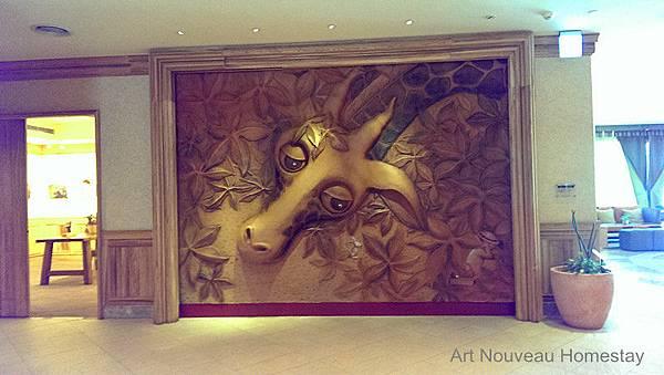 大廳壁畫.jpg