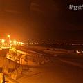 七星潭夜景.jpg