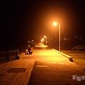 七星潭夜景2.jpg
