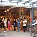柴魚博物館入口.jpg