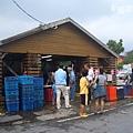 賣魚的屋子.jpg