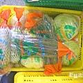 包裝好的無毒蔬菜.jpg