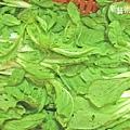 待處理的無毒蔬菜.jpg