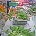 處理中的無毒蔬菜.jpg