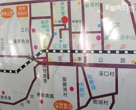 農戶位置地圖.jpg