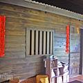古厝造型的餐廳包廂.jpg