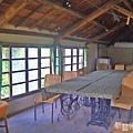 菸樓二樓改做教室的空間.jpg