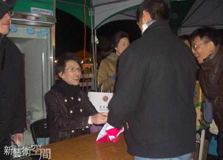 林志炫簽名.jpg