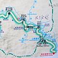 步道地圖.jpg