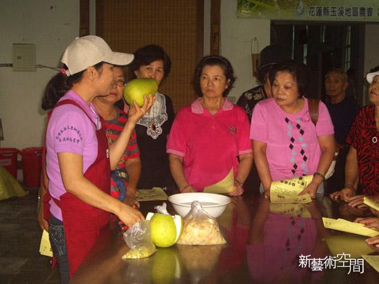 柚子果醬製作解說.jpg