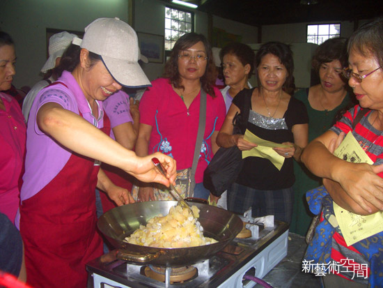 煮柚子果醬.jpg
