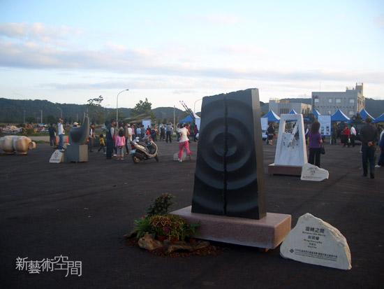 石雕作品展示區.jpg