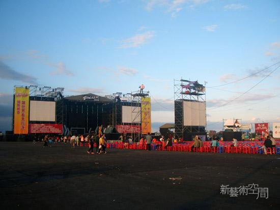 舞台區.jpg