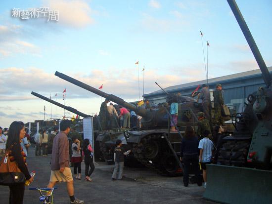 軍事展示區.jpg